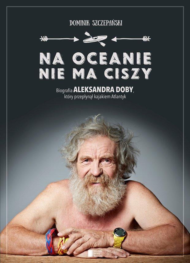 na-oceanie-nie-ma-ciszy