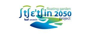 stsetsin floating garden 2050 project - Szczecin
